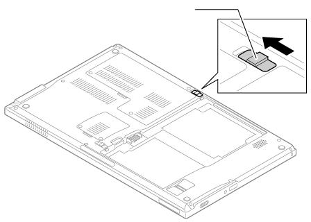 Realtek 11n Usb Wireless Lan Utility Wiring Diagram